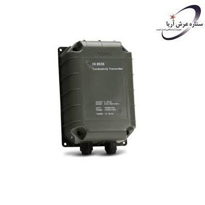 ترانسمیتر کانداکتیویتی مدل HI8936BN رنج 0 تا 19.99