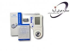 رفرکتومتر دیجیتال اتیلن گلیکول HI96831