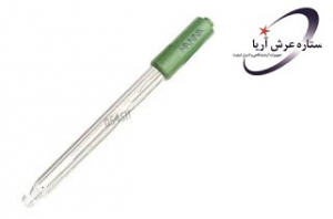 الکترود pH مدل HI10430