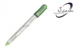 الکترود pH مدل HI10530