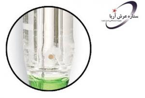 الکترود pH مدل HI10530 3