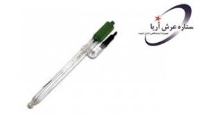 الکترود pH مدل HI1135B