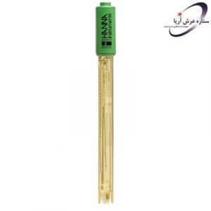 الکترود pH مدل HI12303 2
