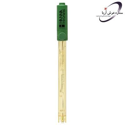 الکترود pH مدل HI1332D