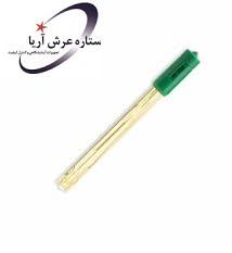 الکترود pH مدل HI1333B
