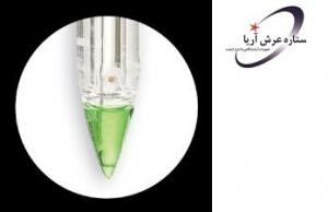 الکترود pH مدل FC2023 1