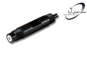 الکترود پی اچ مدل HI1006-2205
