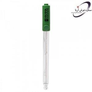 الکترود pH مدل HI11313