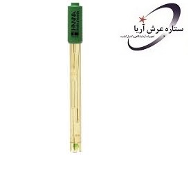 pH متر پرتابل Hanna مدل HI8915