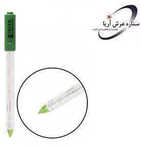 الکترود pH مدل HI12923