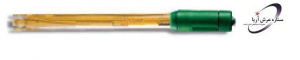 الکترود pH مدل HI1312S