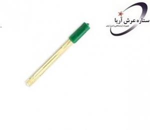 الکترود pH مدل HI1618D