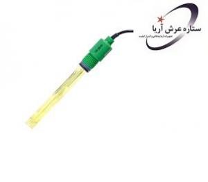 الکترود pH مدل HI2910B