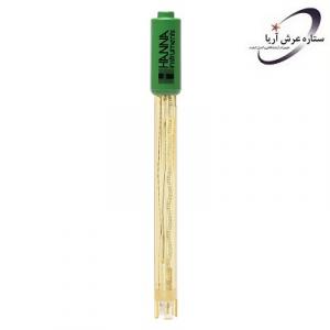 الکترود ORP مدل HI3620D