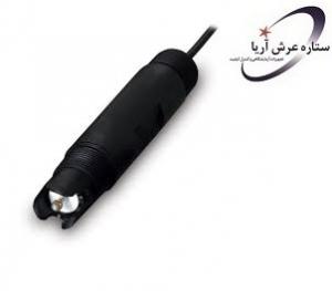 الکترود ORP مدل HI6200505