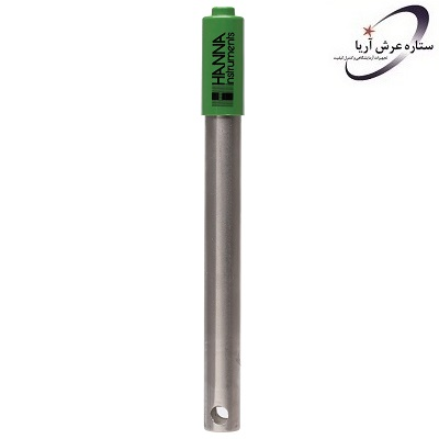 الکترود pH مدل HI629113