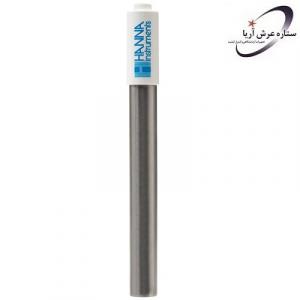 الکترود pH مدل FC2143 1