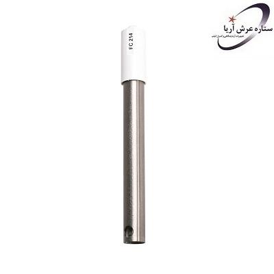 الکترود pH مدل FC214D