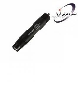 الکترود pH مدل HI6100805