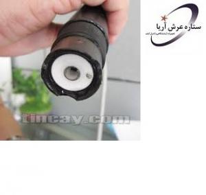 الکترود pH مدل HI6100805 2