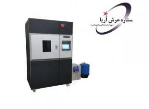 دستگاه تست شرایط محیطی ( زنون )